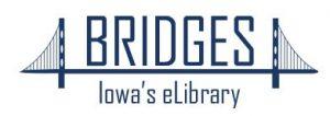 Bridge Iowa's eLibrary